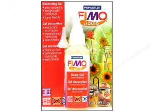Liquid Żel - Fimo 50ml